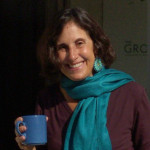 SusanWooldridge-crop2-cMHur